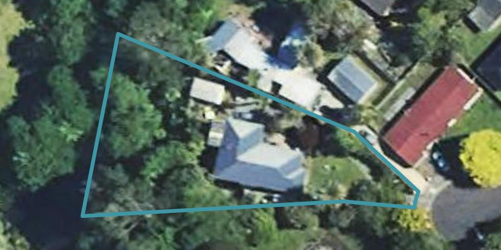 10 Climie Crescent, Hawera