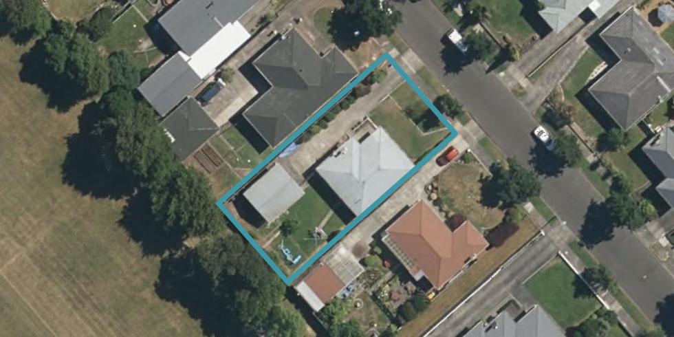 12 Aspiring Avenue, Milson, Palmerston North