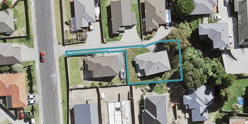 72 Mili Way South, Ranui, Auckland
