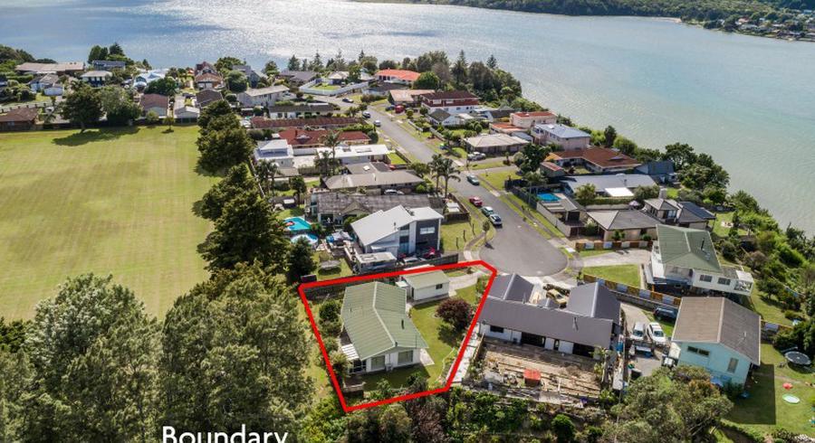 4 Te Hono Street, Maungatapu, Tauranga