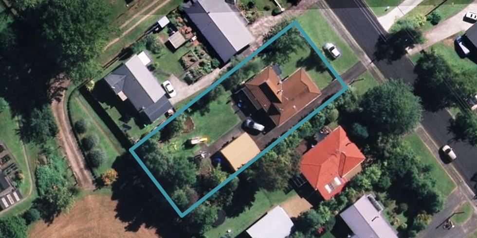27 Waikuta Road, Ngongotaha, Rotorua