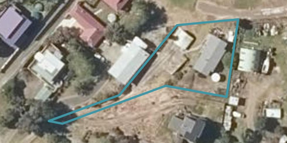 14 Kaka Street, Ahipara, Kaitaia