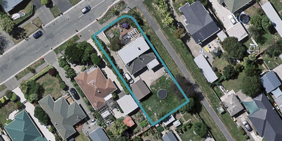 176 Weston Road, St Albans, Christchurch
