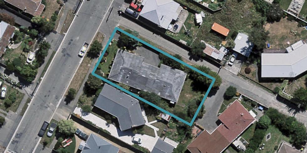 2/74 Randolph Street, Woolston, Christchurch