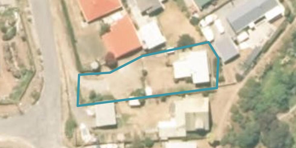3 Island Terrace, Motunau