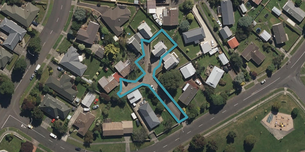 52A Clarke Avenue, Highbury, Palmerston North