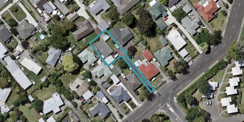 516 Terrace Road, Parkvale, Hastings