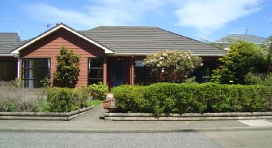 51 Satara Crescent, Khandallah, Wellington