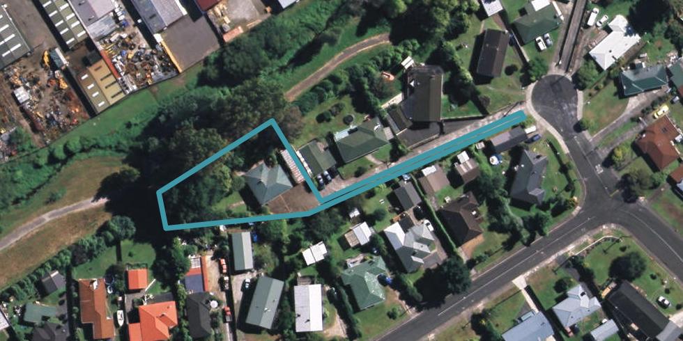 4 Jarmey Place, Mangakakahi, Rotorua