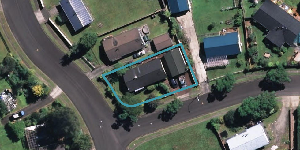 2 Streamdale Place, Ngongotaha, Rotorua