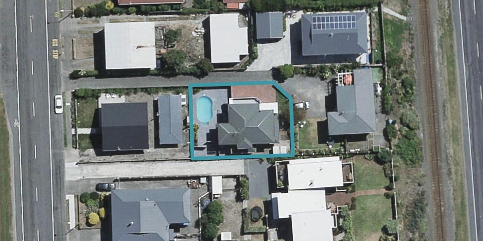 236A Te Awa Avenue, Awatoto, Napier