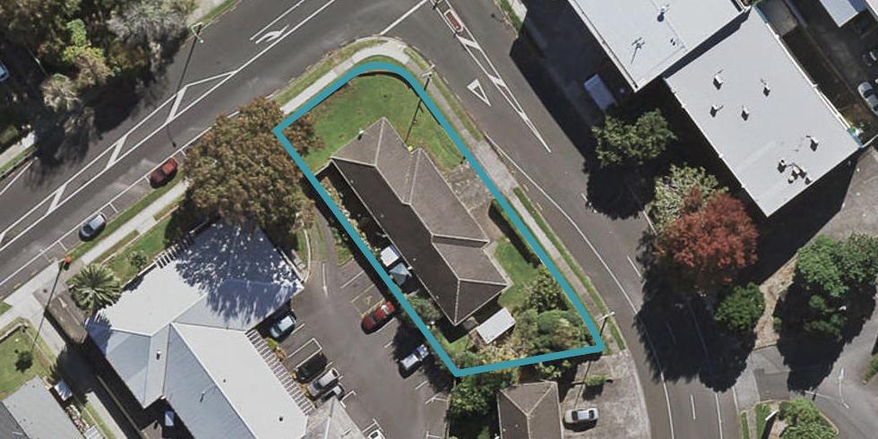 1A Sutton Crescent, Papatoetoe, Auckland