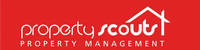 Propertyscouts - Greater Wellington