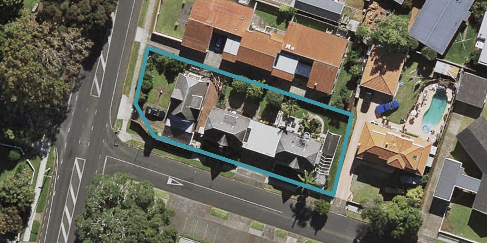1/99 Kolmar Road, Papatoetoe, Auckland