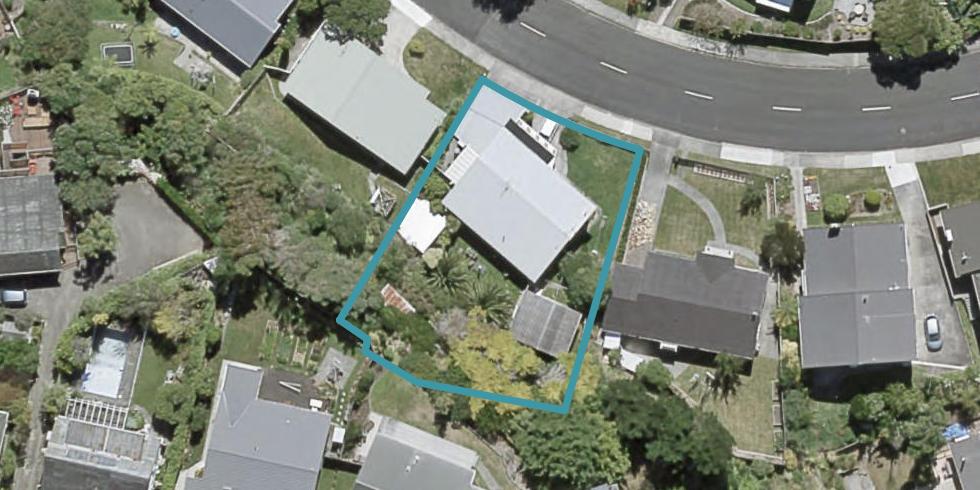 59 Churton Drive, Churton Park, Wellington