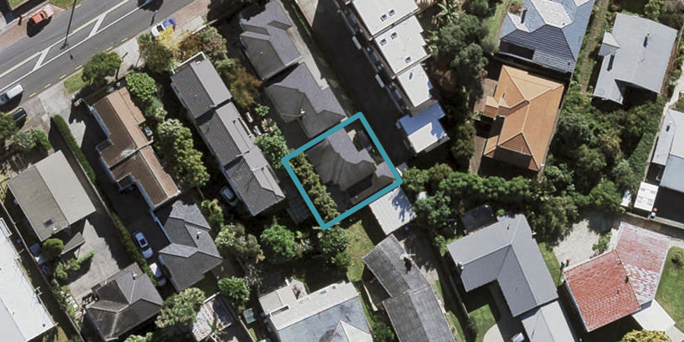 39C Campbell Road, One Tree Hill, Auckland