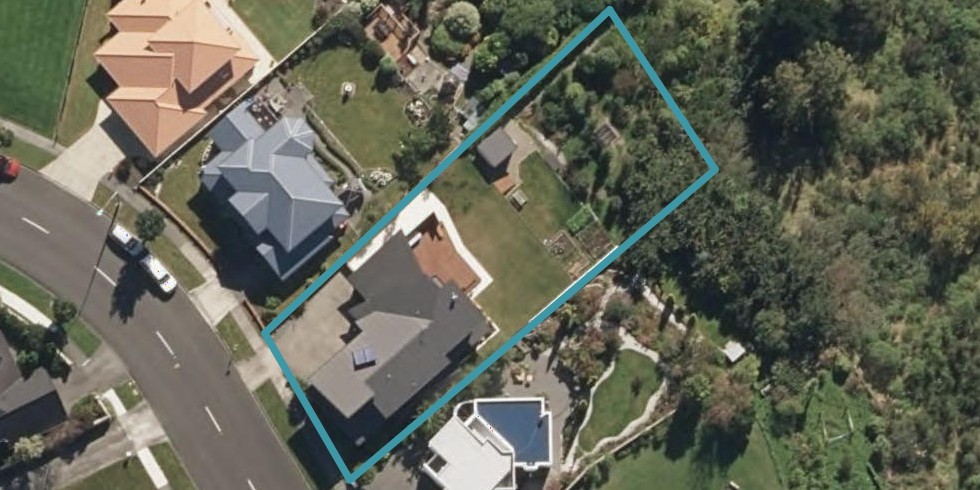 27 Ruapehu Drive, Fitzherbert, Palmerston North