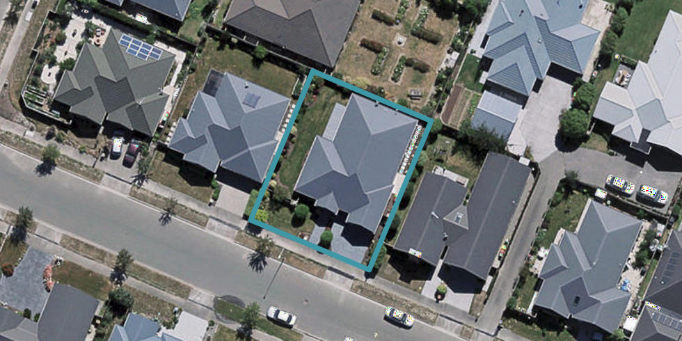 22 Kaniere Avenue, Hei Hei, Christchurch