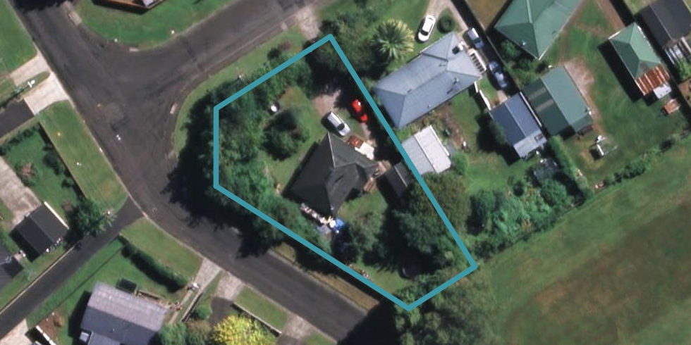 44 Shirley Street, Mangakakahi, Rotorua