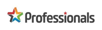 Professionals - New Plymouth