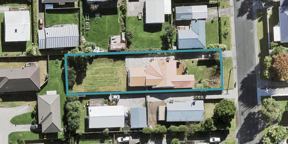 12 Hikurangi Street, Te Atatu Peninsula, Auckland