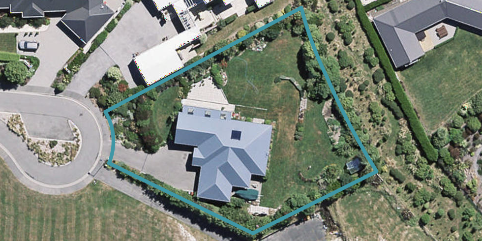 11 Watlings Place, Kennedys Bush, Christchurch