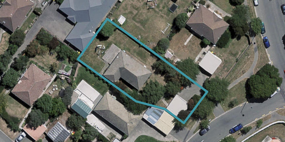 5 Grebe Place, Wigram, Christchurch