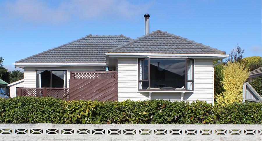 12 Tinokore Street, Hei Hei, Christchurch