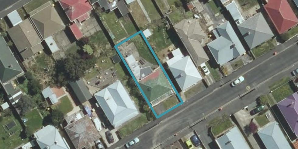 230 Oxford Street, South Dunedin, Dunedin