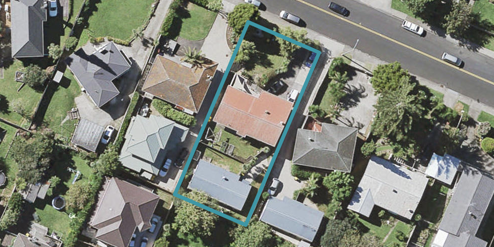 116 Union Road, Howick, Auckland