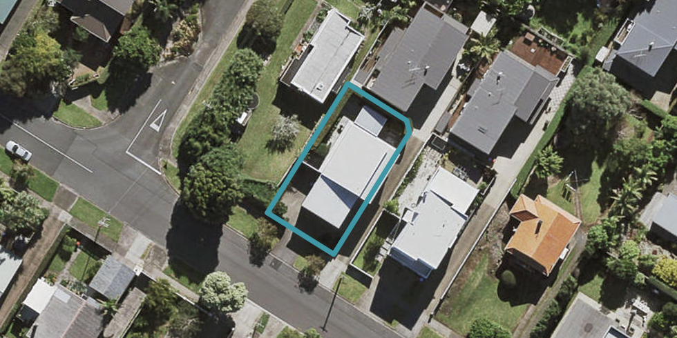 26 Horotutu Road, Greenlane, Auckland