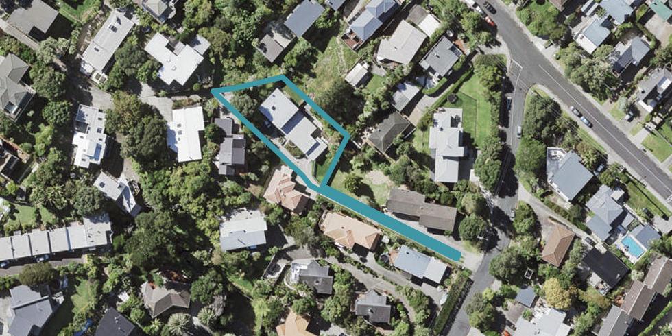 2/76A Heathcote Road, Castor Bay, Auckland