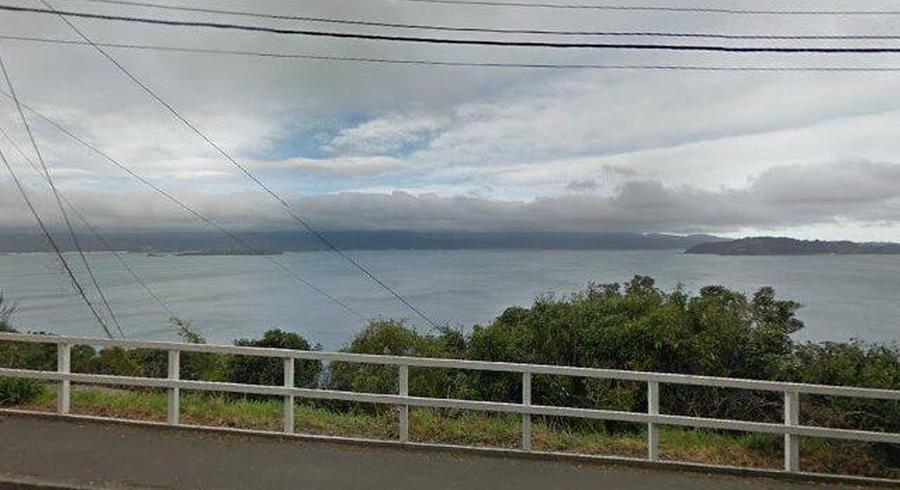 Photo Of 16 Homebush Road Khandallah Wellington