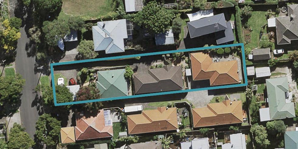 37B Moana Avenue, Onehunga, Auckland