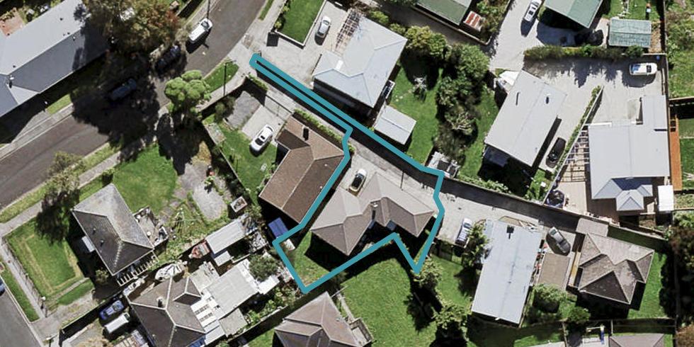 3A Brabham Place, Avondale, Auckland