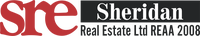 Sheridan Real Estate - Putaruru and Cambridge