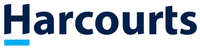 Harcourts - Howick