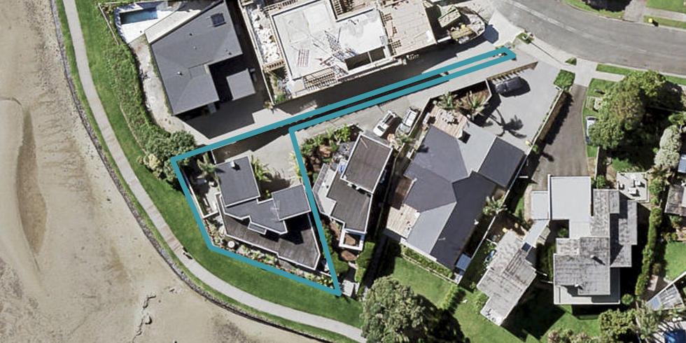 6B Arkley Avenue, Farm Cove, Auckland