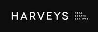 Harveys - Manukau
