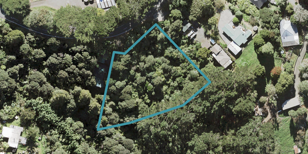 0 Wairere Rd, Waitakere, Auckland