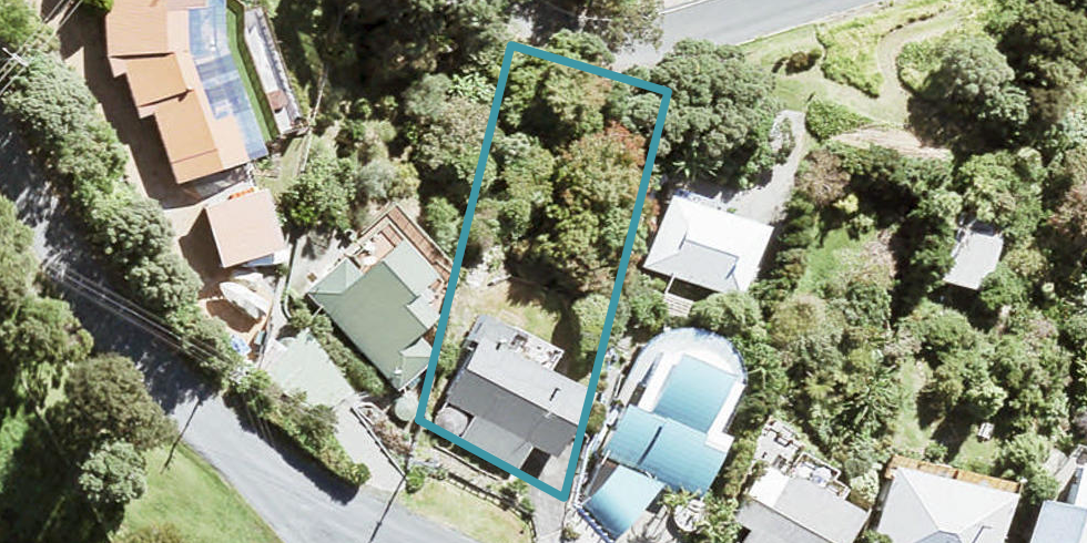 5 Jackson Crescent, Martins Bay, Warkworth