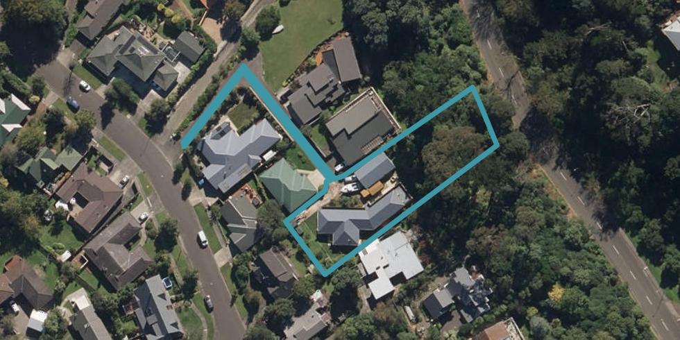 50 Clifton Terrace, Fitzherbert, Palmerston North