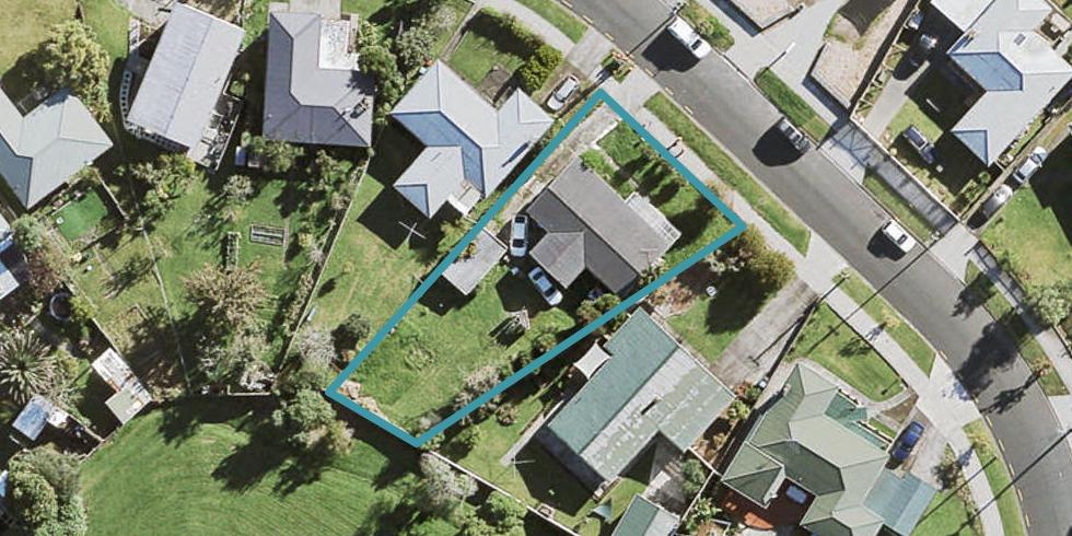 107 Methuen Road, New Windsor, Auckland