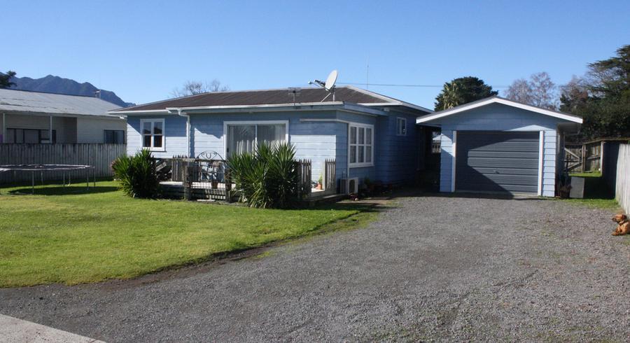 46 Campbell Street, Te Aroha