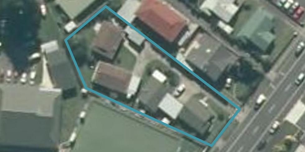 4/304 Bank Street, Te Awamutu