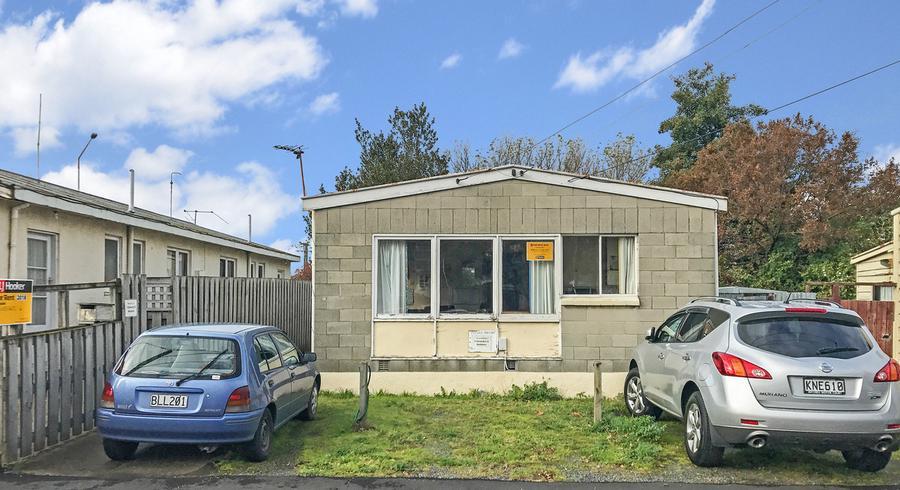 5 Clarendon Street, North Dunedin, Dunedin