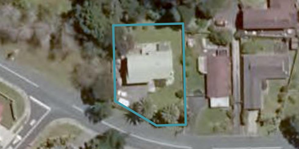 170 Whau Valley Road, Whau Valley, Whangarei
