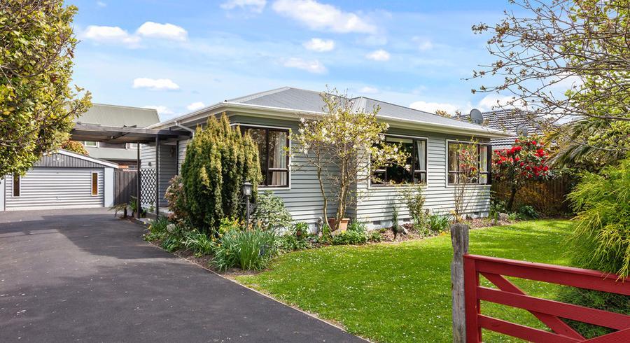306 Hoon Hay Road, Hoon Hay, Christchurch