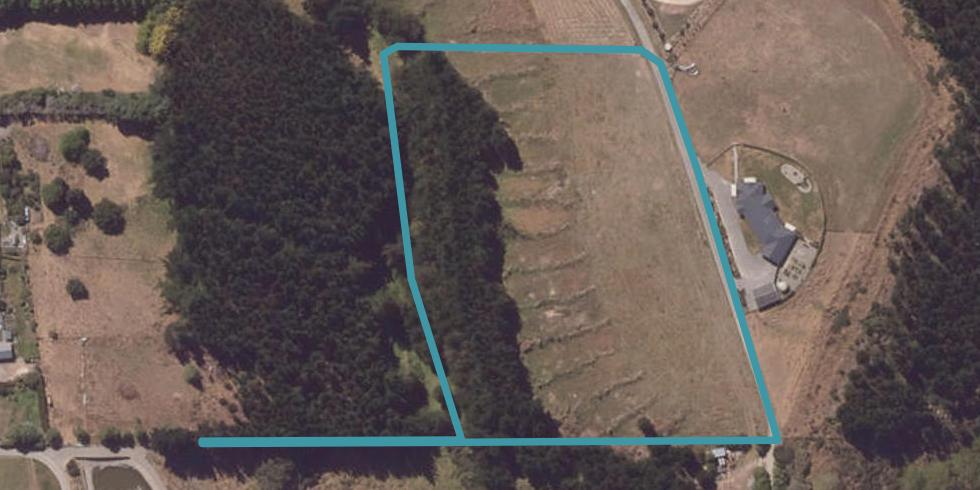 51 Macs Ridge Rd, Oamaru North, Oamaru