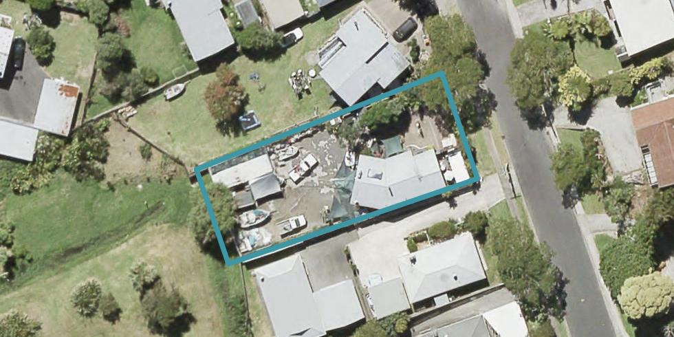 18 Carlton Street, Bellevue, Tauranga